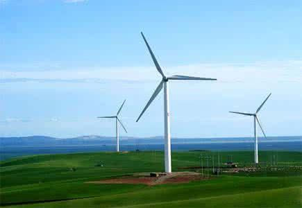 """可再生能源发电装机破6亿千瓦 """"弃风""""电量连年高涨后现拐点"""
