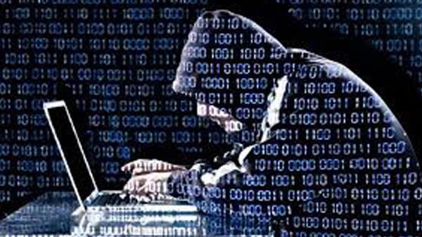 最新报道显示:3D打印枪支在黑市网络流传威胁人类安全