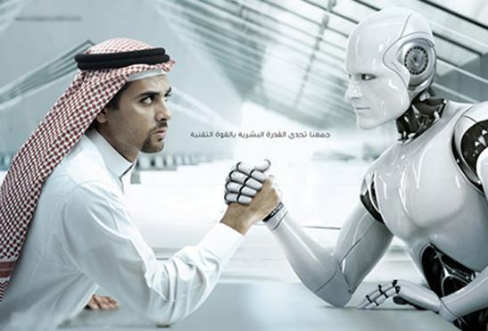 解放劳动力or技术性失业 AI普及将如何左右人类就业