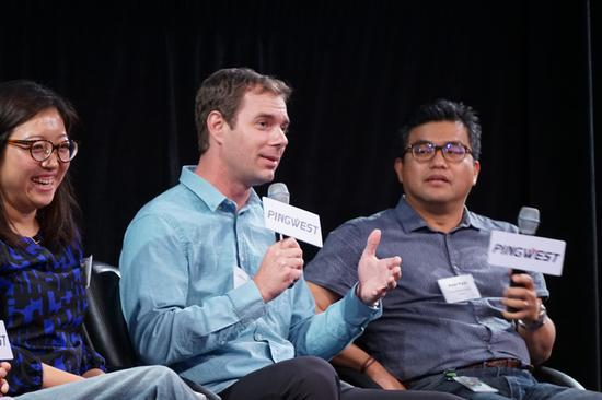 硅谷专家评自动驾驶 两年内实现大规模上路还有困难