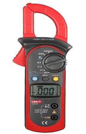 光伏安裝者必備電工知識之測量儀器|行業新聞-聊城市泰悅光伏新能源科技有限公司