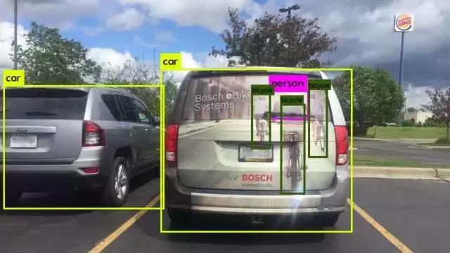 自动驾驶汽车为什么安装这么多传感器?