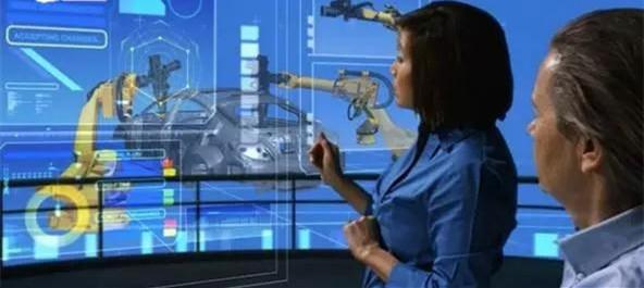 制造业信息化的60条基本原理全解析!