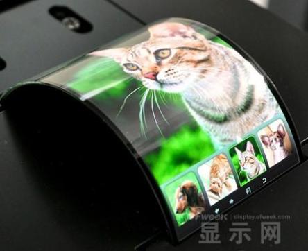 京东方等中国厂商扩产液晶面板背后,产能过剩问题怎么破