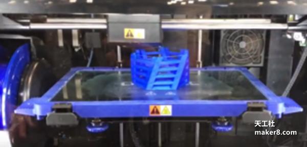 Dremel揭示针对STEAM教育的高级DigiLab 3D45打印机