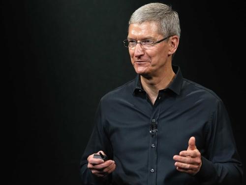 盘点:iPhone背后鲜为人知的供应商