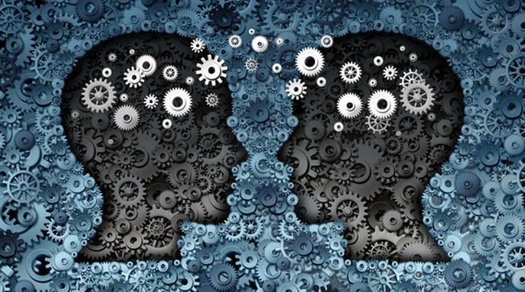 过度宣传or宣传不够 大咖解读机器学习带来的机遇