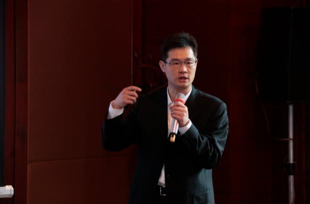中国移动引领5G传送革命 今年将推企业标准