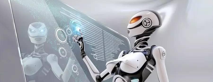 科大讯飞 人工智能如何挣钱