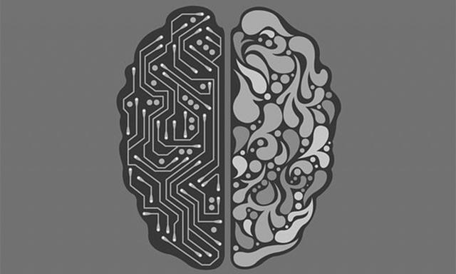 """贺涵唐晶也不敌""""它"""" AI或将取代顶级咨询顾问"""