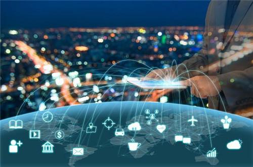 NB-IoT落地智能家居 智能锁等家庭安防产品将受益