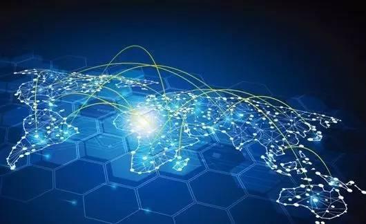 新一代物联网商用全面铺开 NB-IoT擎起新智慧城市