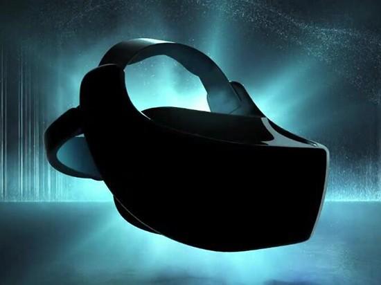 HTC推出首款中国版Vive一体机
