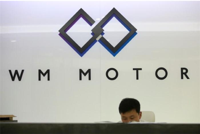 【聚焦】中国新能源汽车初创公司需抱团取暖