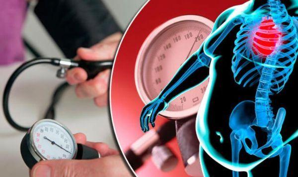 最常用的袖带血压测定法或许并不准确!