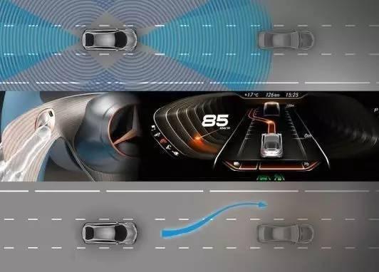 """电动汽车产业呈爆发之势 动力电池换装中国""""芯"""""""