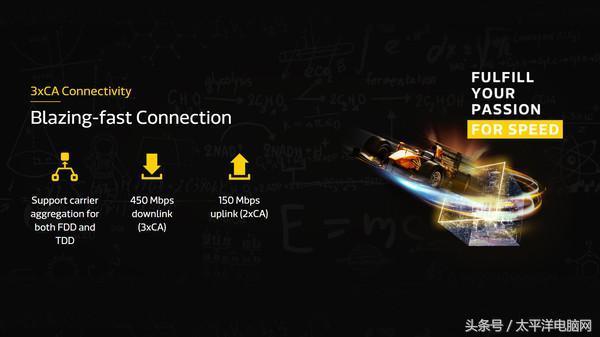当三丛十核遇上10纳米 联发科X30够让魅族Pro7称旗舰吗?