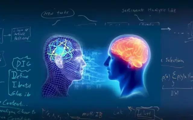 人才布局 | 人工智能要建一级学科了?