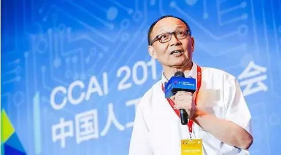 国务院关于新一代人工智能发展规划能为中国带来什么?