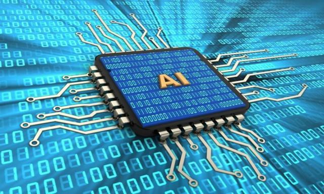 """第二个""""计算机""""?AI如何帮助企业"""