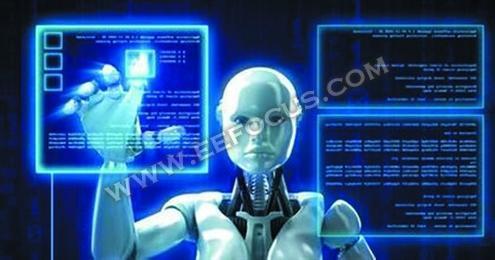 专访甲骨文副总裁等科技大佬:企业如何通过人工智能提升自己?