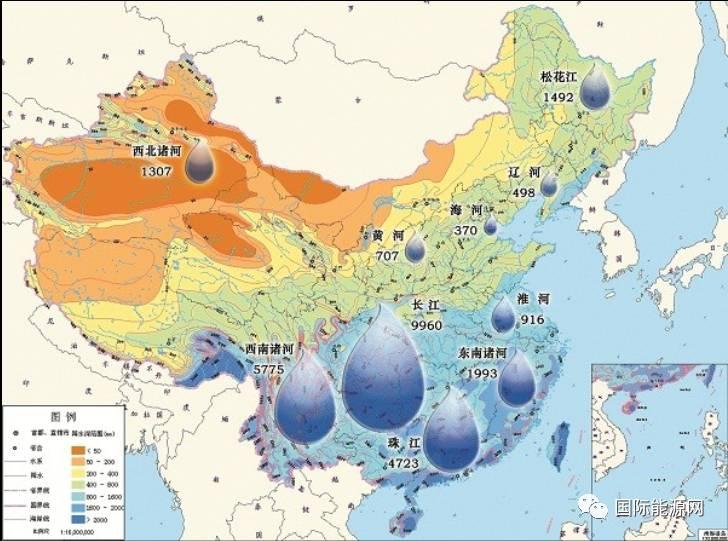 边弃边建 中国的水电之路走向何方?