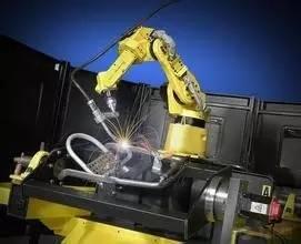 工厂自动化改造的五大雷区,十大必备装置,学会了你就是大咖!