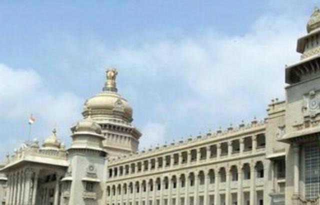印度研制出一种高灵敏度、低成本纳米传感器!