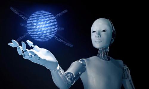 抢抓AI机遇 国务院印发《新一代人工智能发展规划》