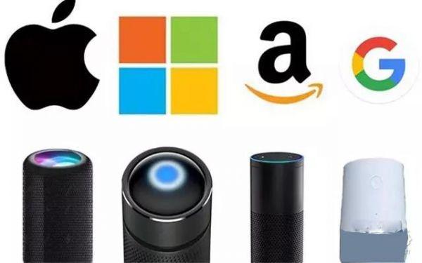 智能音箱让你觉得是智障 但终将成为AI第一军