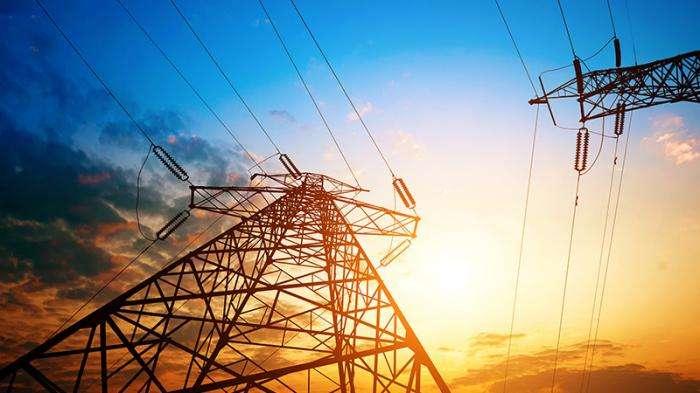 安徽出台电网发展五年规划 加快建设现代电网