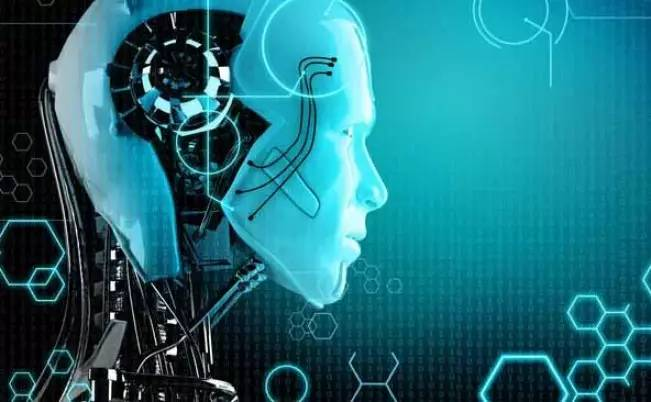 詳解歷史上三大人工智能失敗案例