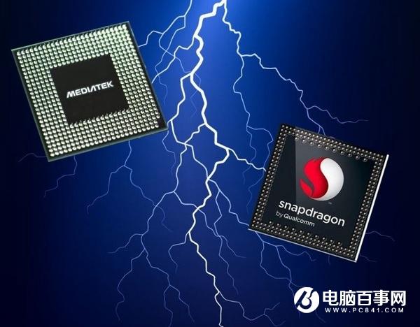 """10nm""""芯""""较量 骁龙835和联发科X30对比分析"""