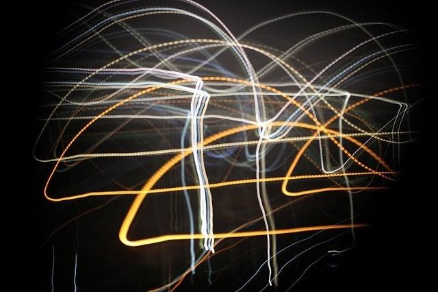 """量子纠缠,远超光速的""""传输"""",世界观又被刷新了"""
