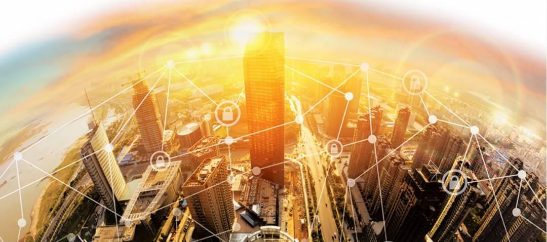 物联网时代即将展开 企业结盟加强优势