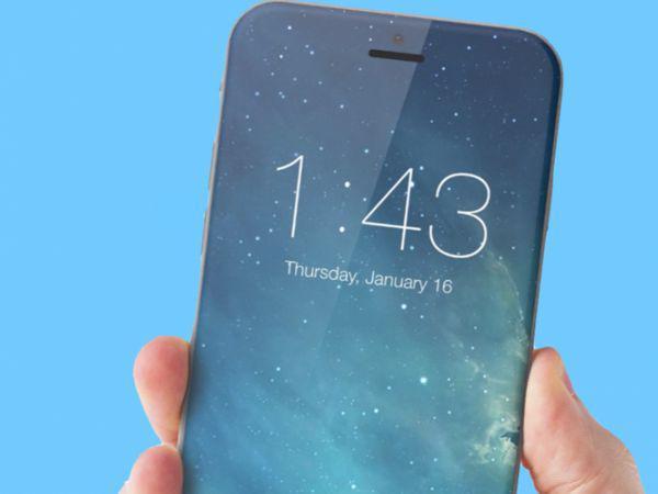 郭明錤:LG明年或将成第二大苹果屏幕供应商