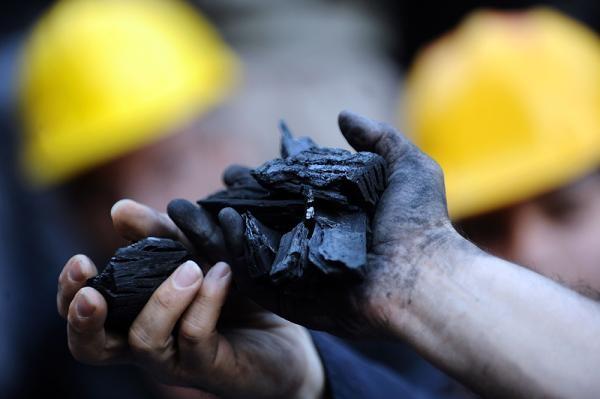 煤炭行业增长势头良好 各类专用仪器需求明显