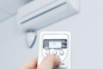 空调的制冷和除湿有啥不同?