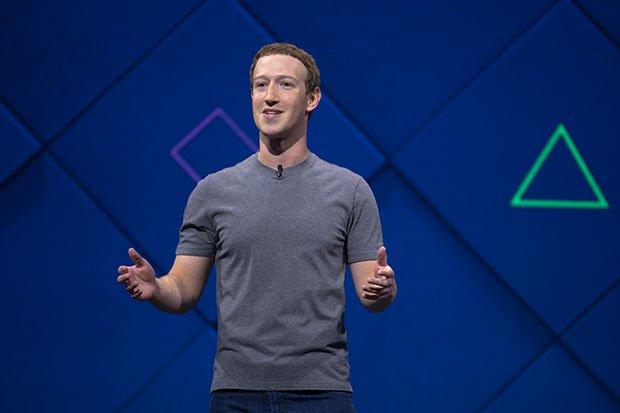 """Facebook关闭AI系统,原因是""""AI系统发明语言自己交流"""""""