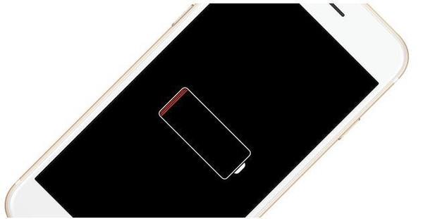自主芯片巩固iPhone地位 苹果将彻底自给自足?