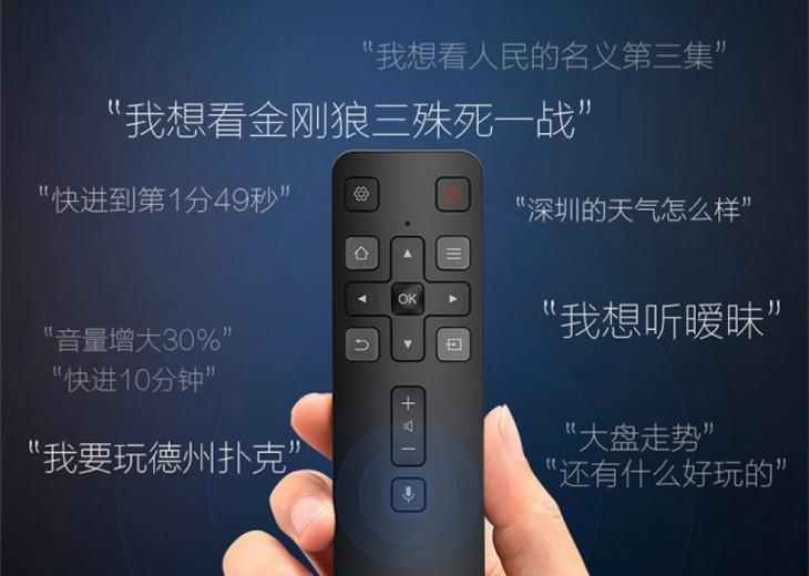 人工智能电视:又一个被过度消费的概念?