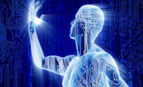 未来或有90%以上的人工智能公司被洪流侵吞