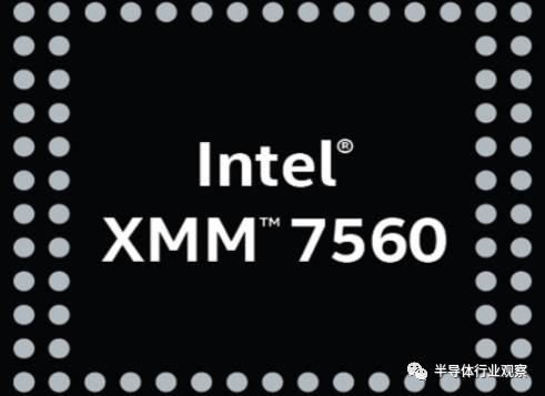 三星最新基带芯片:下载峰值1.2Gbps  支持6CA技术及 LTE Cat.18级别