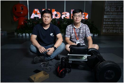 阿里发现超声波可干扰VR眼镜等物联网设备安全