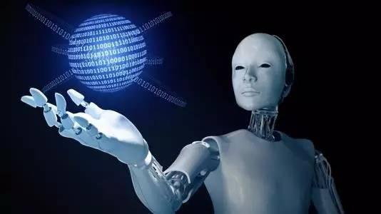 智能制造,如何走好人工智能第一步