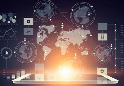 科技进步引领企业创新发展 仪器仪表新品盘点