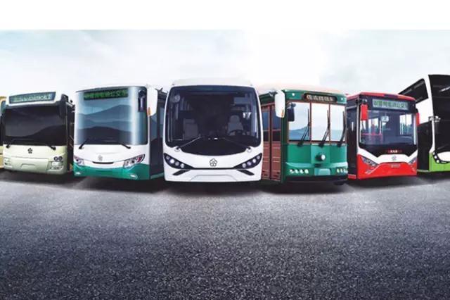 38家新能源车企新投建产及产能规划一览(整车篇)
