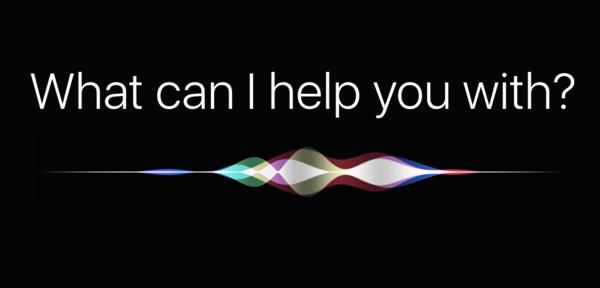 """音箱遇上""""AI""""后 是否更""""智能""""了?"""
