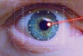微软Windows 10系统将配置眼动跟踪功能