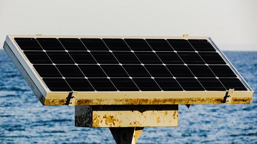 光伏新闻早班车:爱康科技收购受阻 能源投资停缓建已成大势